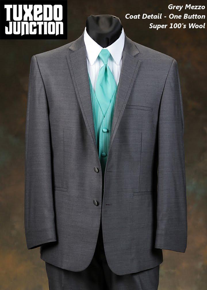 retro tuxedos forsale