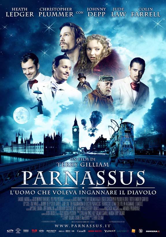 http://3.bp.blogspot.com/_nW5LdezFYuY/S7SZnSAv_iI/AAAAAAAABCY/x8MalF-WWlQ/s1600/The-Imaginarium-Of-Doctor-Parnassus-Poster-2.jpg