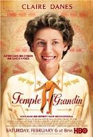 Temple Grandin (2010) online y gratis