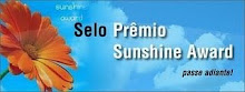 PREMIO SOL BRILLANTE