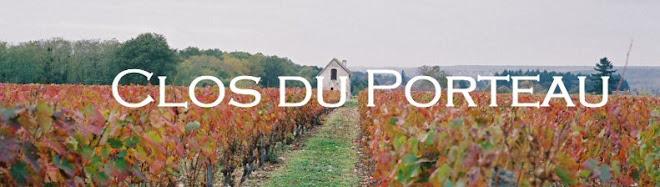 Pinot Grigio, Malbec, Sauvignon . le Côt c'est pas du TOC!!! Vive le Terra VItis