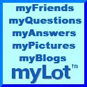Join me at myLot