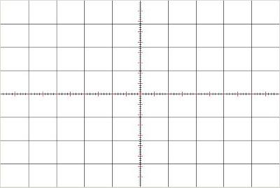 Ejemplos De Las Lineas Verticales Y Horizontales