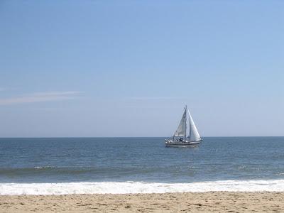 http://3.bp.blogspot.com/_nWL18pQqslU/SM_3KX1Q9GI/AAAAAAAAAZQ/gtDn5sSaXRg/s400/Sailboat.jpg