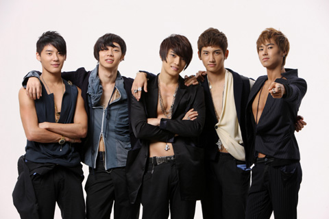 Download Music Korean on Music Box K J Pop   Blog  Download Korean Song Tvxq Dbsk Mp3