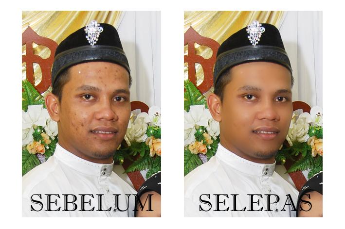 tp kali ni saya menggunakan adobe photoshop cs2 perisian photoshop ini ...