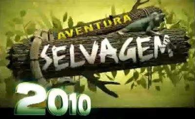 http://3.bp.blogspot.com/_nW_SGOtl8cw/SzvnIWFUGZI/AAAAAAAASlM/sSbX1pvaD0Y/s400/Aventura+Selvagem+(gnd).png