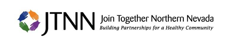 Join Together Northern Nevada
