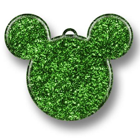 ... Creaciones: Invitaciones infantiles con fotomontaje de Mickey Mouse