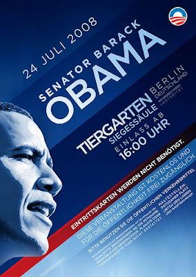 http://3.bp.blogspot.com/_nWpwm6lhWUs/SI2ffbeOJRI/AAAAAAAADX8/FCkNoRUAWx0/s400/obama-tiergarten-big.JPG