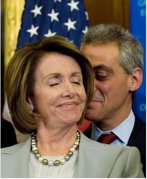 http://3.bp.blogspot.com/_nWpwm6lhWUs/SRYYvnmoT-I/AAAAAAAAEnQ/f6hpmmnCxes/s400/Pelosi+and+Emanuel+4.png