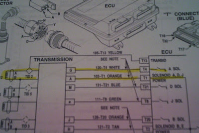 new+world+schematic school bus mechanic allison 3000 series new world automatic allison 3000 transmission wiring diagram at creativeand.co