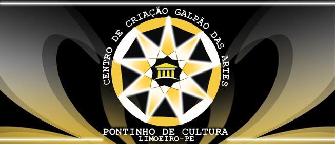 Centro de Criação Galpão das Artes