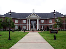 Lee University Educational Bldg