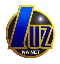 www.luznanet.com.br