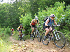 Tanasi Trails, TN