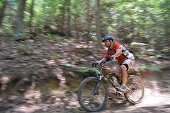 Tanasi Trail, TN