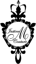Justine M. Couture