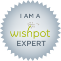 Wishpot Wedding Expert