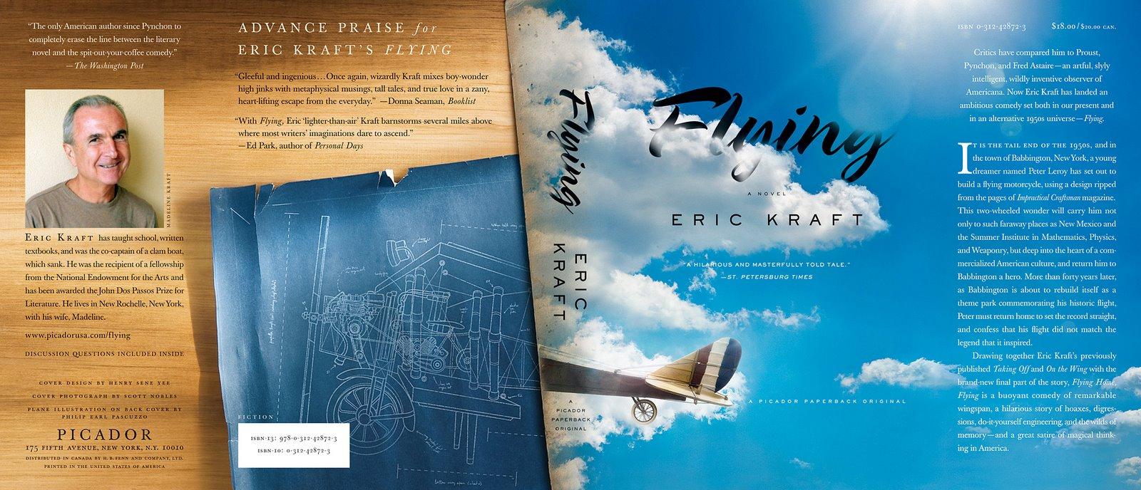 [Flying_Wrap.jpg]