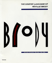 Neville Brody