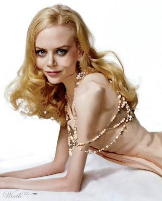 lindsay lohan anorexia. lindsay lohan anorexic,
