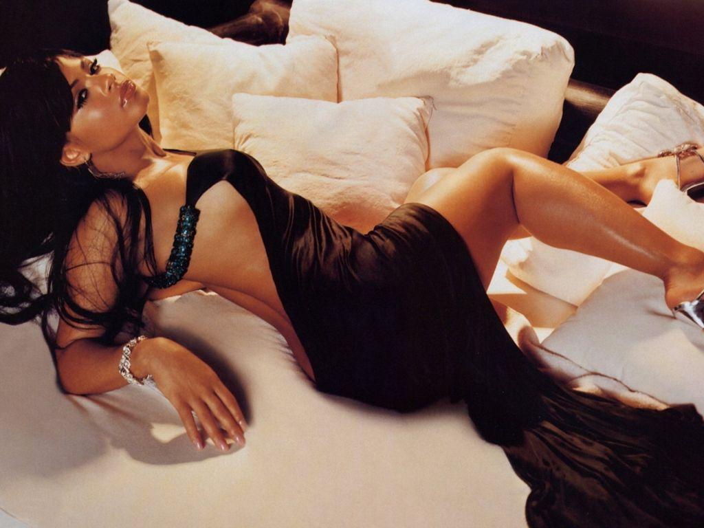 http://3.bp.blogspot.com/_nXRedIzL8C8/S7T_vRPjUbI/AAAAAAAAGss/36q3mdx6cPI/s1600/Christina-Milian-58.JPG