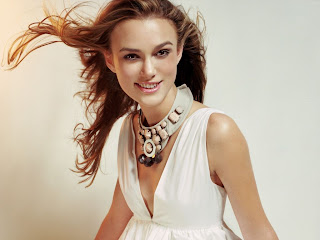 Hollywood Hot and sexy actress celebrity Keira Knightley