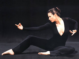 Hollywood Actress Celebrity Demi Moore