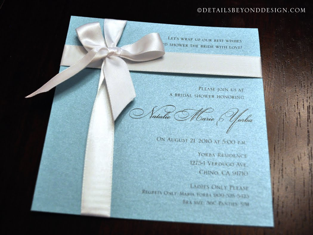 tiffany and co wedding invitations bZ5 YjlyLt 7C*tMA ARrQsHHpD*7cgXzpVNc 7CUtBJsYGVOg tiffany blue wedding invitations Tiffany Invitations Announcements