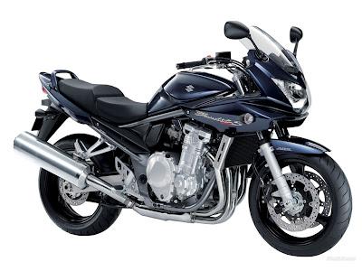 Foto Yamaha Vixion Limited Edition