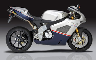 motocycles Roehr 1250sc