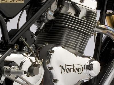Norton 961