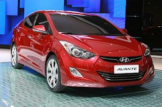 http://3.bp.blogspot.com/_nXZTHf70dhA/TDIRYd45vpI/AAAAAAAAAto/wc0us6yOla8/s1600/Hyundai+Avante+Sporty+Cars3.jpg