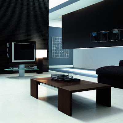 Modern Furniture for Your Home Design