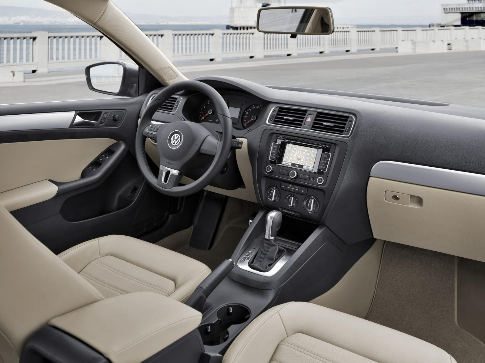 image 2011 Volkswagen Jetta