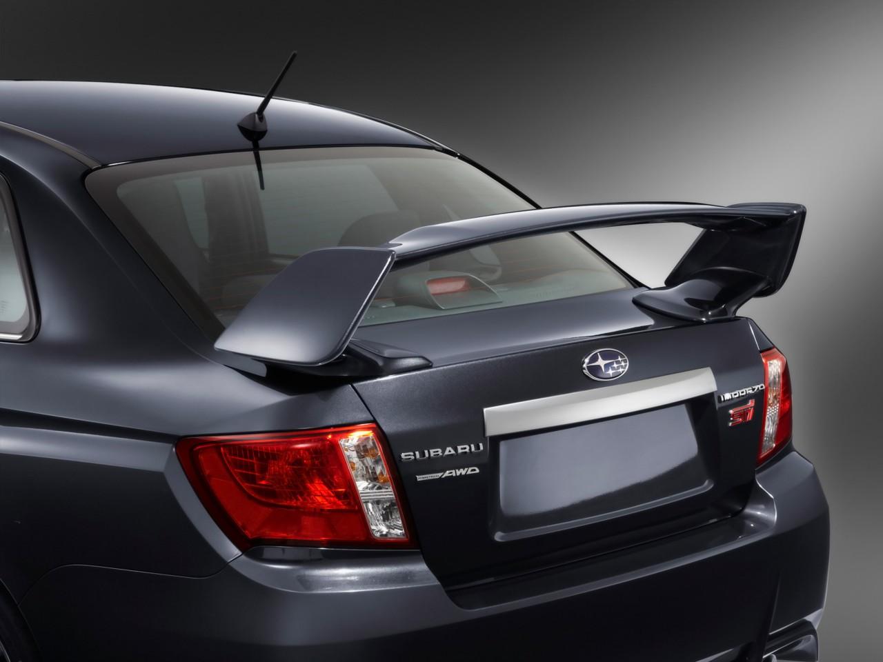 http://3.bp.blogspot.com/_nXZTHf70dhA/TGY9lV8ZS7I/AAAAAAAABNQ/OF3rJwngeYc/s1600/2011+Subaru+Impreza+WRX+STI5.jpg