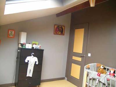 room decorating ideas, Decorating Kids Bedrooms