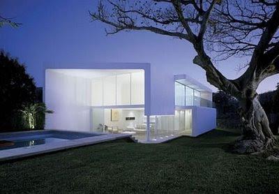 Tropical Decor Home