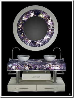 Discount Home Decor for Decoration Ideas