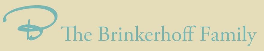 The Brinkerhoffs