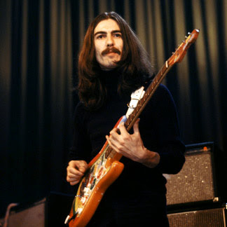 George Harrison, 15 Years Later: 10 Songs You Might Not ...