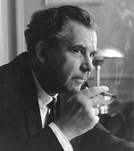 André Jolivet, composer