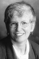 Prof. Patricia P. Norwood