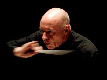 Christoph Eschenbach