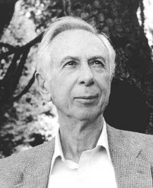 George Rochberg (1918-2005)