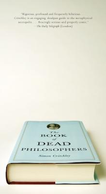 dead2 Design de couverture de Livre