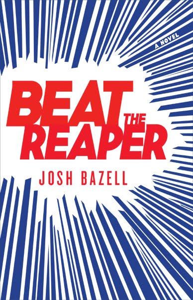 [Beat+the+Reaper.jpg]