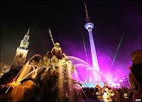 festival de las luces de berlin
