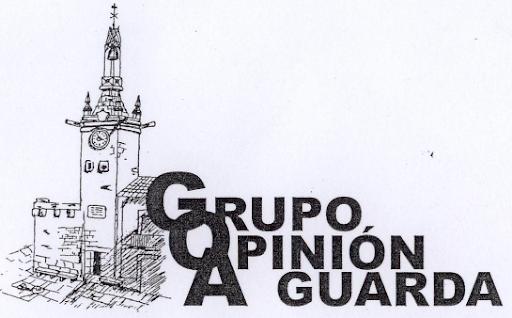 Grupo Opinión A Guarda